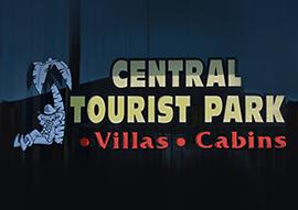Central Tourist Park
